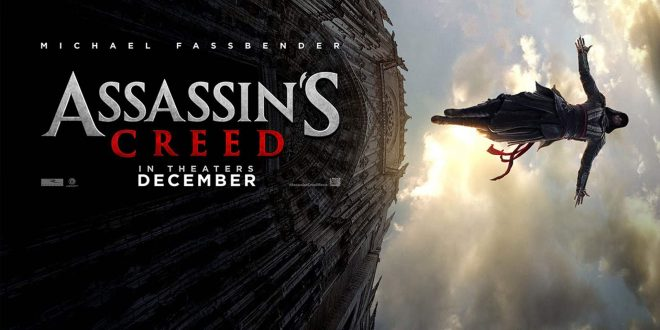 assassin-creed-film